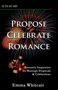 How-to-Propose-cover-5-sm