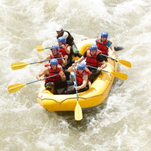 whitewater-raft-6170021