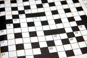 crossword-4460629