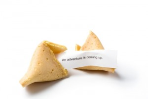 fortune-cookie-1849987