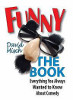 funny-the-book
